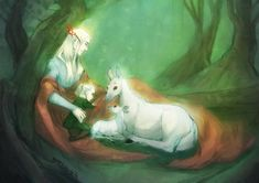 lotr - sons of the forest by ItanHimitsu on DeviantArt