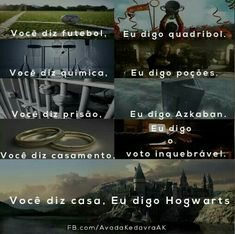 Hogwarts is my home ♥️ Blaise Harry Potter, Harry Potter Disney, Mundo Harry Potter, Always Harry Potter, Harry Potter Tumblr, Harry Potter Universal, Harry Potter Memes, Harry Potter Drawings, Hogwarts Mystery