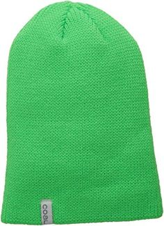 The Frena Solid Fine Knit Beanie Hat Review f0206e02867f