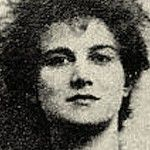 The Mysterious Death of Netta Fornario - Historic Mysteries