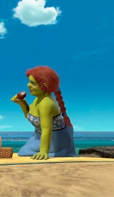 Shrek 2 (2014) | Fiona (2) Cute Couple Wallpaper, Matching Wallpaper, Cute Disney Wallpaper, Shrek, Funny Profile Pictures, Matching Profile Pictures, Cartoon Wallpaper Iphone, Wallpaper Backgrounds, Bff