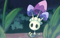 Pokemon Fairy, Pokemon Sun, Grass Type Pokemon, Types Of Fairies, Catch Em All, Storytelling, Fantasy Art, Fairy Tales, Disney Characters
