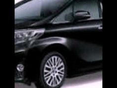 YouTube Palembang, Vehicles, Youtube, Rolling Stock, Youtubers, Vehicle