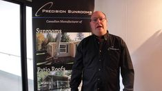 Country Gardens is proud to partner with Precision Sunrooms to give you the best quality Sunrooms. Paul from Precision Sunrooms tells us more about their sli. Luxury Rv, Luxury Camping, Park Model Homes, Woodland Park, Patio Roof, New Trailers, Sunroom, Customer Service, Website