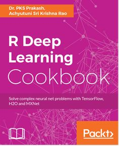 Buy VMware vRealize Orchestrator Cookbook - Second Edition by Daniel Langenhan and Read this Book on Kobo's Free Apps. Discover Kobo's Vast Collection of Ebooks and Audiobooks Today - Over 4 Million Titles! Machine Learning Deep Learning, Logistic Regression, Cookbook Pdf, Teacher Memes, Data Science, Computer Science, Free Ebooks, The Book, Teaching