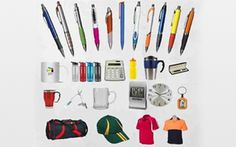 The Academy Marketing is a company based in New Zealand which offers a wide range of products such as pens, apparel, headwear, bags, umbrella and much more.Please visit: http://www.academymarketing.co.nz