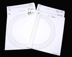 handwriting tip tips Preschool Literacy, Kindergarten Writing, Handwriting Activities, Alphabet Activities, Mat Man, Handwriting Without Tears, Abc Phonics, School Ot, Improve Your Handwriting