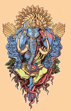 http://www.deerydesign.net/wp-content/uploads/2013/03/Tattoo-Design-007.jpg