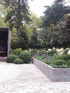MIFGS 2014 :: the gardens, the gardens, the gardens…. — Glamour Drops