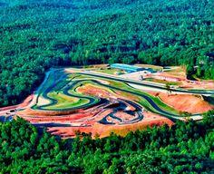 Forsyth County, Go Kart Racing, Racing News, Karting, Venom, Georgia, Golf Courses, Atlanta, Favorite Things