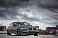 21 Best Best Hd Car Wallpapers Images On Pinterest Car Wallpapers