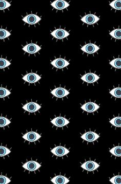ideas eye wallpaper iphone evil for 2019 Eyes Wallpaper, Iphone Background Wallpaper, Trendy Wallpaper, Aesthetic Iphone Wallpaper, Screen Wallpaper, Pattern Wallpaper, Aesthetic Wallpapers, Cute Wallpaper Backgrounds, Cute Wallpapers