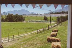 Farm vibes Wedding, Inspiration, Beautiful, Valentines Day Weddings, Biblical Inspiration, Weddings, Marriage, Inspirational, Inhalation
