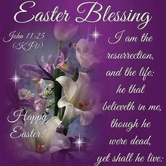 Remembering The Lord This Easter By Nanyamka Boyer Happy Easter Sunday my beloved reader, brother or sister in our Savior, Christ the Lord. Ma sunday quotes christ Remembering The Lord This Easter