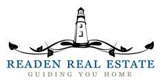 #RealEstate #Logo #Design #Branding Real Estate Logo Design, Us Real Estate, Branding, Graphic Design, Brand Management, Identity Branding, Visual Communication