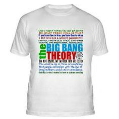 Gravity Thou Art A Heartless Bitch Big Bang Theory Personalised Pen Gift