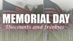Check Out All The #Deals For #Memorial #Day and Every Day. #clothes, #shoes, #Fashion, #Collectibles, #Coupons and More https://clothingtrial.com/event/memorial-day     #memorialday #offers #deals #OASAP #Gaffos #idakoos #shopdanzia #justfashionnow