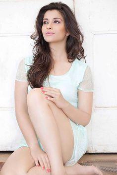 Madhurima Latest Hottest Photo Shoots|Hot actress in Bikini|Bikini Actress photos