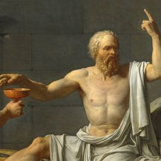 """See details of works in the collection related to """"Iconic"""" on our """"One Met. Many Words."""" interactive feature. 