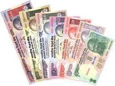 Indian Rupee এর চিত্র ফলাফল