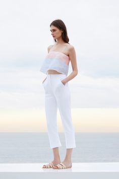 Dion Lee Resort 2016 - Collection - Gallery - Style.com