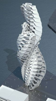 Generative design operates as picture catalogue focusing on parametric design.