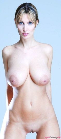 Think, that big boob milf beautiful pictures properties