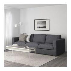 Schlafsessel mit lattenrost ikea  Klassisches Ehebett Doppelbett 140x200 Ehebett GRAU mit Lattenrost ...
