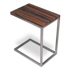 Gus* Modern - Bishop Side Table
