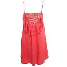 #hansensurf.com           #love                     #Roxy #Womens #Dress #Radiate #Love #Paradise #Pink #Hansen's #Surf #Shop     Roxy Womens Dress Radiate Love Paradise Pink At Hansen's Surf Shop                                      http://www.seapai.com/product.aspx?PID=756702