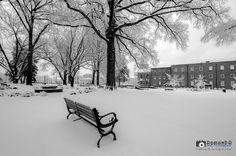@ktownnews1 #roco @kannapolis #downtown @gemtheatre  More Ktown Shots - Hope you are enjoying these.  David  (C) 2016 RomanDA Photography All Rights Reserved