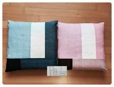 모시. 여름엔 모시! : 네이버 블로그 Korean Traditional, Hand Sewing, Arts And Crafts, Throw Pillows, Rugs, Home, Blog, Sewing By Hand, Cushions