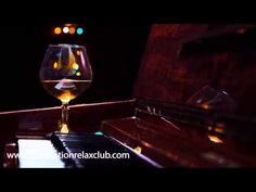 Piano Bar Songs: Pianobar Romantic Love Making Music & Classical Piano Pieces - YouTube
