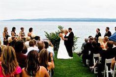 Wedding Officiant Sch | 42 Best Wedding Hairstyle Images Wedding Updo Wedding Hair Styles