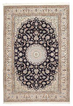 Nain 6La tapijt AMS33