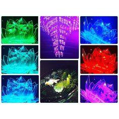 【saori0224mta】さんのInstagramをピンしています。 《今年も会いに来たわよ♥♥♥ 金魚ちゃん達🐠✨ 今年は江戸切子とのコラボ!最強にキレイだった!!!! 相変わらず安定した癒しをありがとう!!とっても感動した(*˘︶˘人)♡* #japan#tokyo#nihonbashi#aquarium#artaquarium #日本橋#アクアリウム#アートアクアリウム#江戸切子#コレド室町  #平日だからとかなめてた #改札出た瞬間大名行列 #テーマパークかよっ #ワロタ #しかし疲れも吹っ飛ぶ安定の金魚ちゃん #色んな人にオススメしたい #ホントに感動した #夏の終わり #私的には江戸切子のシャンデリアが好き #実物は写真の10倍もキレイ #日本の伝統工芸すごいわ #今年はニモとドリーもいたよー  #ピンポンパール最高にかわいい》