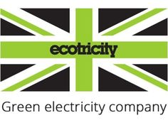 Ecotricity: Fight climate change with your electricity bill