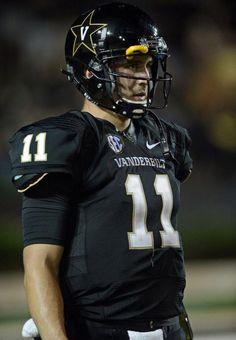 Vanderbilt Commodores football uniforms  basketballuniforms Vandy Football 52dba53c8