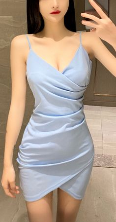 Source by emilyhagyard club dresses Classy Dress, Classy Outfits, Girl Outfits, Club Outfits For Women, Teen Fashion Outfits, Office Outfits, Night Outfits, Dress Outfits, Mini Club Dresses