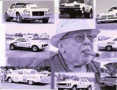1968 Camaro, Chevrolet Camaro, Chevy, Drag Racing Classic, Linda Vaughn, Crate Motors, Car Racer, Drag Cars, Car And Driver