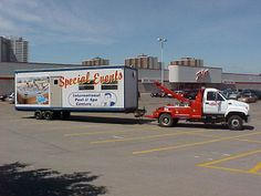 Abrams Towing Services has provided superior towing and roadside assistance in Canada since Speak with our friendly staff at Ottawa Ontario, Heavy Duty Trucks, Tow Truck, Heavy Equipment, Buses, Website, Street, Vehicles, Google