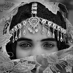 سلطنة عمان Oman by @alialghafri - Explore the World with Travel Nerd Nici, one Country at a Time. http://TravelNerdNici.com
