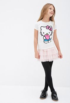Hello Kitty Kids' Nursery, Clothes and Toys - ShopStyle Canada
