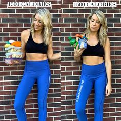 Healthy Diet Recipes, Clean Recipes, Healthy Eating, Fat Burning Diet, Easy Diets, Meal Prep For The Week, Food Videos, Skinny, Photo And Video