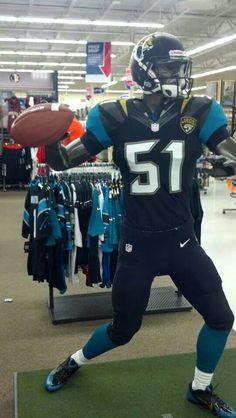 37 Best My Jacksonville Jaguars images  1d68871d3