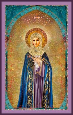 The World's First Love - The Song of The Woman: The Visitation – P4 | Salt & Light Magazine
