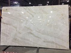 Countertops Love White Marble, But Scared Youll Stain It? Heres Your Alternative. — DESIGNED w/ Carla Aston - I have several clients that love the look of white marble. They want to use it in their kitchens so badly, but are afraid of the stains. Kitchen Redo, Kitchen And Bath, New Kitchen, Kitchen Design, Kitchen Ideas, Kitchen Makeovers, Kitchen Cupboard, Kitchen Cabinets, Taj Mahal Quartzite