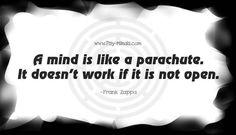 #mind  via Psy Minds