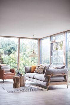 #Lighting #interior home Perfect Interior Ideas