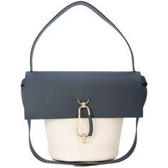 efd18e32d22 Zac Zac Posen Belay shoulder bag (4